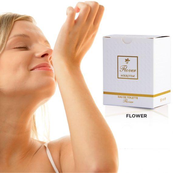 Flower Kadın Parfümü