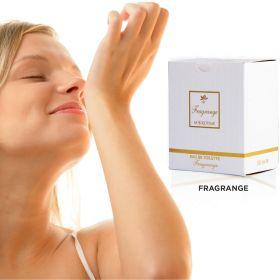 Fragrance Kadın Parfümü